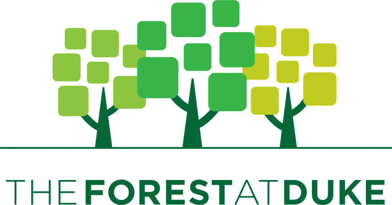 Board of Directors - The Forest At Duke - Durham, NC